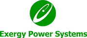 Exergy Power Systems