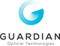 Guardian Optical Technologies Ltd.
