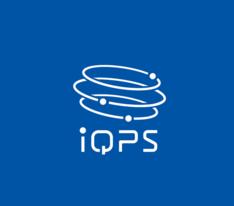 iQPS Inc.