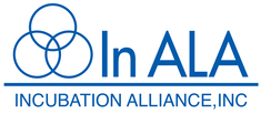 INCUBATION ALLIANCE, INC.