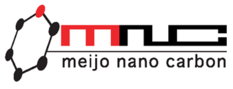 Meijo Nano Carbon Co., Ltd.