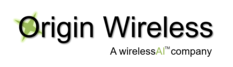 Origin Wireless Inc.