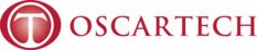 OSCAR TECHNOLOGY CORPORATION