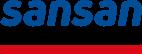 Sansan, Inc.