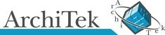 ArchiTek株式会社