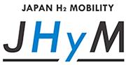 日本水素ステーションネットワーク合同会社(JHyM)