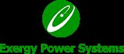 2011 年東京大学発ベンチャーとして創業したハイブリッド水素電池、水素製造領域で独自の 技術を有する蓄エネルギー領域のベンチャー企業です。