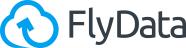 FlyData Inc.