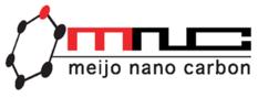 株式会社名城ナノカーボン